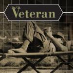 Vietnam Veterans Magazine Review